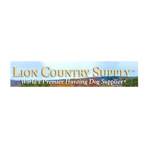 lion-country-supply